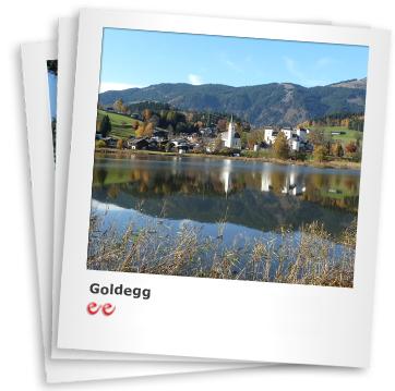 E5 Salzburg Landesprogramm Für Energieeffiziente Gemeinden